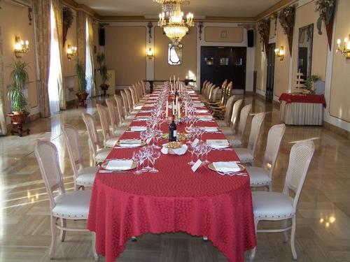 Villa Ducale Dolo Prezzi