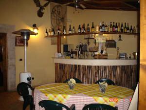 vecchio forno barletta prezi iphone - photo#19