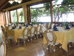 Ristorante locanda costa diva praiano for Costa diva