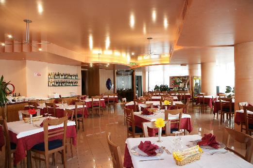 Recensioni ristorante pizzeria l 39 ambrifano lenola - Ristoranti bagno di romagna ...