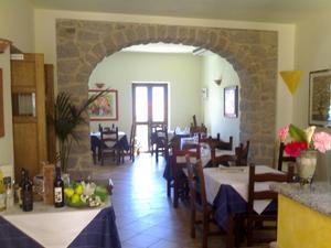 Ristoranti italia utente utente anonimo id 8755 for Il portico pizzeria bologna