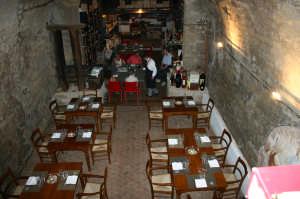 Recensioni ristorante casa del nonno 13 MERCATO SAN SEVERINO